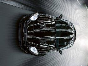 Ver foto 5 de Jaguar XKR-S 2009