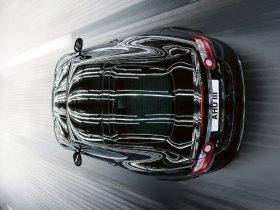 Ver foto 4 de Jaguar XKR-S 2009