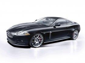 Ver foto 16 de Jaguar XKR-S 2009