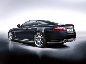 Ver foto 15 de Jaguar XKR-S 2009
