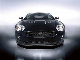 Ver foto 13 de Jaguar XKR-S 2009