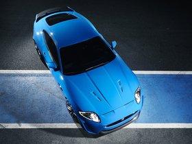 Ver foto 6 de Jaguar XKR S 2011