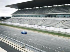 Ver foto 5 de Jaguar XKR S 2011
