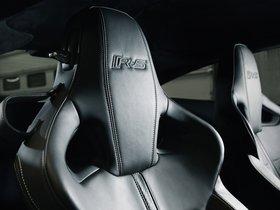 Ver foto 13 de Jaguar XKR S 2011