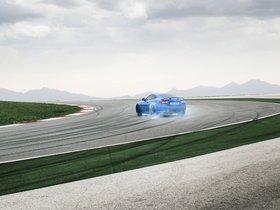 Ver foto 11 de Jaguar XKR S 2011