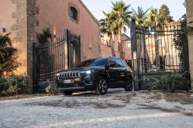 Ver foto 20 de Jeep Cherokee Limited 2018