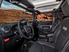 Ver foto 16 de Jeep Switchback Concept 2017