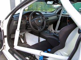 Ver foto 4 de KBR Motorsport BMW M3 Clubsport Coupe E92 2015