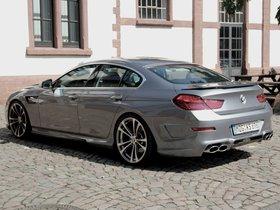 Ver foto 6 de Kelleners Sport BMW Serie 6 Gran Coupe 2013