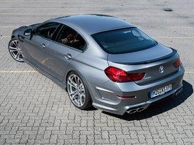 Ver foto 8 de Kelleners Sport BMW Serie 6 Gran Coupe 2013