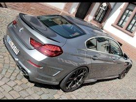 Ver foto 5 de Kelleners Sport BMW Serie 6 Gran Coupe 2013