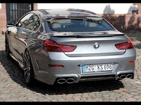 Ver foto 3 de Kelleners Sport BMW Serie 6 Gran Coupe 2013