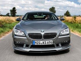 Ver foto 16 de Kelleners Sport BMW Serie 6 Gran Coupe 2013