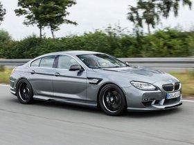 Ver foto 14 de Kelleners Sport BMW Serie 6 Gran Coupe 2013