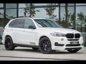 Ver foto 8 de Kelleners Sport BMW X5 F15 2014