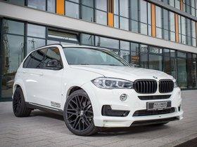 Ver foto 7 de Kelleners Sport BMW X5 F15 2014