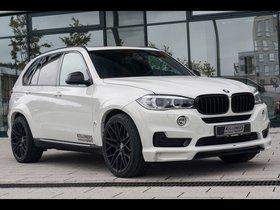Ver foto 6 de Kelleners Sport BMW X5 F15 2014