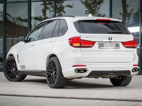 Ver foto 4 de Kelleners Sport BMW X5 F15 2014