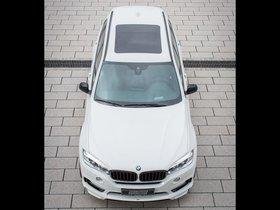 Ver foto 2 de Kelleners Sport BMW X5 F15 2014