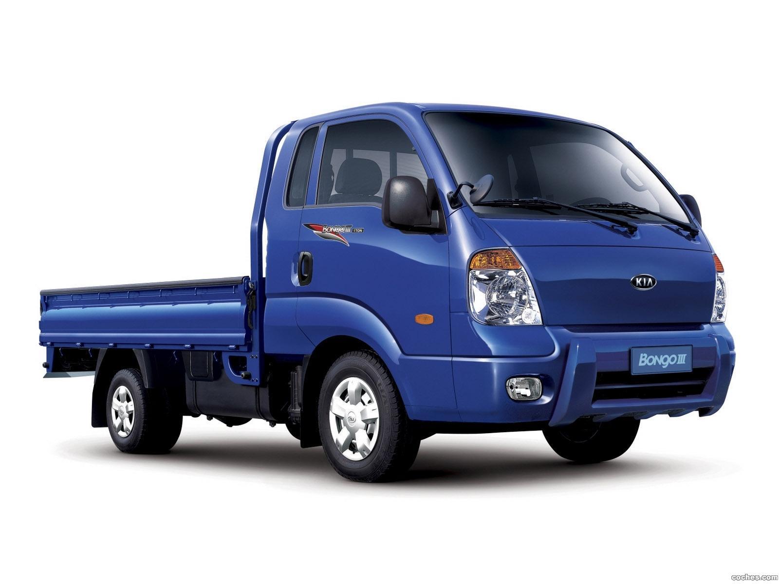 kia truck 2014 autos post. Black Bedroom Furniture Sets. Home Design Ideas