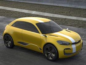 Ver foto 4 de Kia CUB Concept 2013