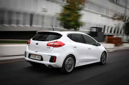 Designer Projeta Carro De F1 Do Futuro as well Viewtopic in addition 2 in addition  moreover Car Review Kia Ceed Sportswagon A7461101. on 2015 ford focus gt