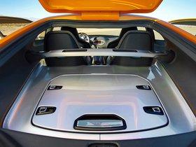 Ver foto 10 de Kia GT4 Stinger 2014