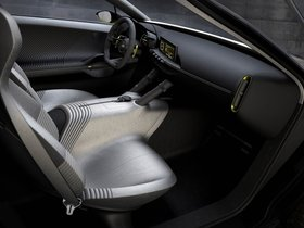 Ver foto 7 de Kia Niro Concept 2013