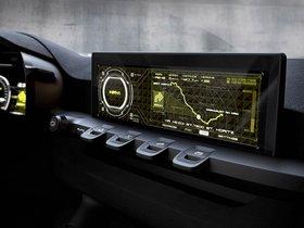 Ver foto 6 de Kia Niro Concept 2013