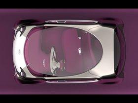 Ver foto 2 de Kia POP Concept 2010