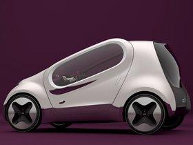 Ver foto 7 de Kia POP Concept 2010