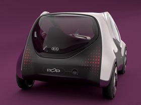 Ver foto 6 de Kia POP Concept 2010