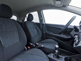 Ver foto 26 de Kia Picanto Sport Pack 5 puertas 2015