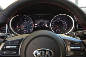 Ver foto 153 de Kia Proceed GT 2019