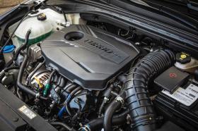 Ver foto 179 de Kia Proceed GT 2019