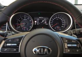 Ver foto 151 de Kia Proceed GT 2019