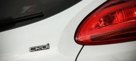 Ver foto 31 de Kia Pro Ceed GT Line 2015