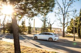 Ver foto 126 de Kia Proceed GT 2019