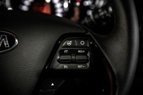 Ver foto 44 de Kia Pro Ceed GT Line 2015