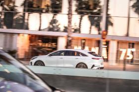 Ver foto 116 de Kia Proceed GT 2019