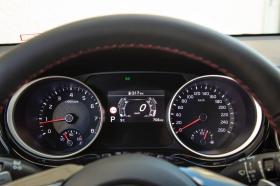 Ver foto 149 de Kia Proceed GT 2019