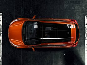 Ver foto 18 de Kia Pro Ceed 2012