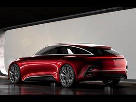 Ver foto 5 de Kia Proceed Concept 2017