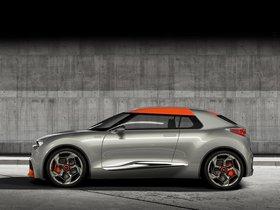 Ver foto 8 de Kia Provo Coupe Concept 2013