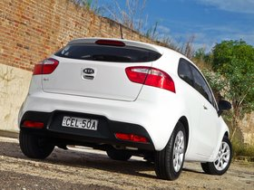 Ver foto 9 de Kia Rio 3 puertas 2012
