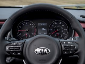 Ver foto 26 de Kia Rio First Edition YB UK 2017