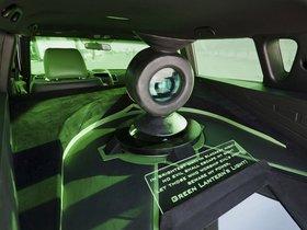 Ver foto 3 de Kia Soul Green Lantern 2012