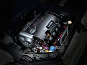 Ver foto 3 de Kia Soul Hybrid Concept 2008