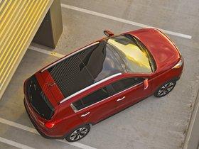 Ver foto 17 de Kia Sportage SX USA 2011