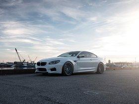 Ver foto 3 de Klassen iD BMW M6 2015